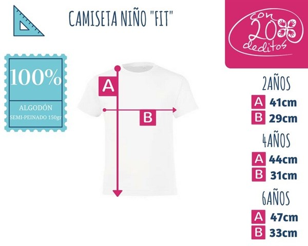 "Camiseta ""BANDA DE ROCK"" (3)"